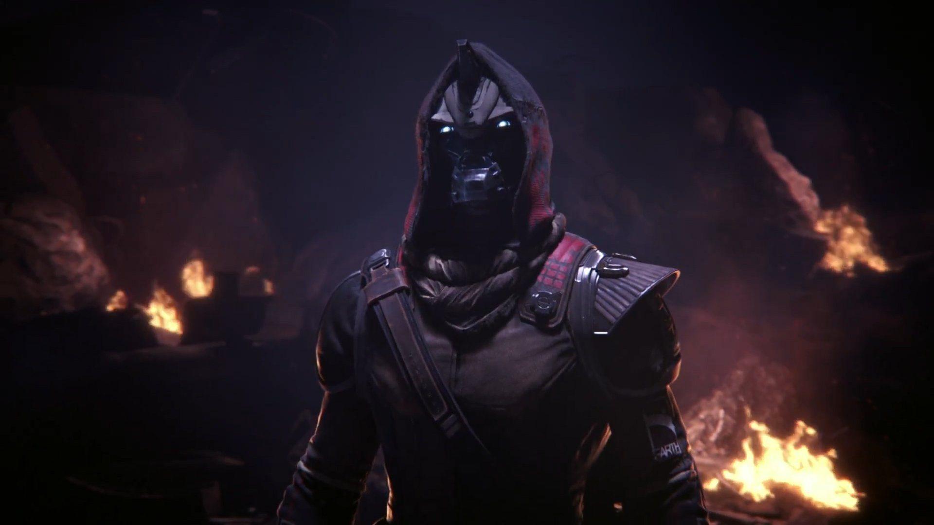 Destiny 2 Se Apagará Durante 12 Horas Para Activar El