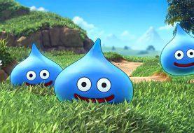La saga Dragon Quest contará con novedades en el E3 2019