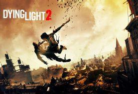 Dying Light 2: fotorrealismo y alta calidad técnica como objetivo principal de Techland