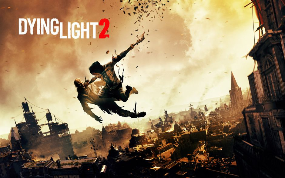 Techland promete novedades de Dying Light 2 en 2021