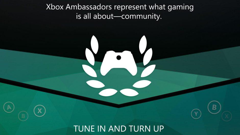 La historia del embajador de Xbox que dio la vuelta al mundo