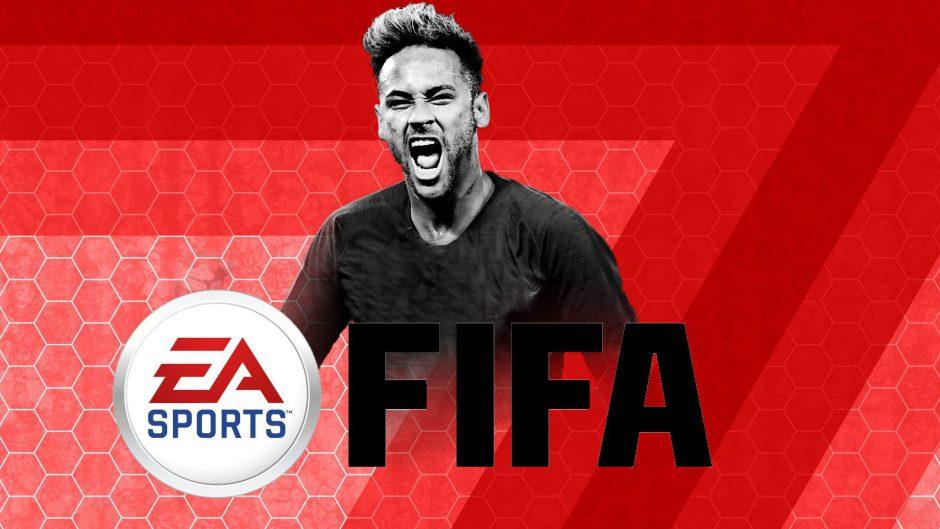 FIFA 20: EA Sports da los primeros detalles antes del EA Play 2019