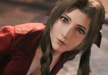 Comparativa gráfica: Final Fantasy VII Remake 2015 versus 2019