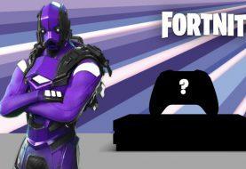 Xbox One S tendrá un nuevo bundle edición limitada de Fortnite