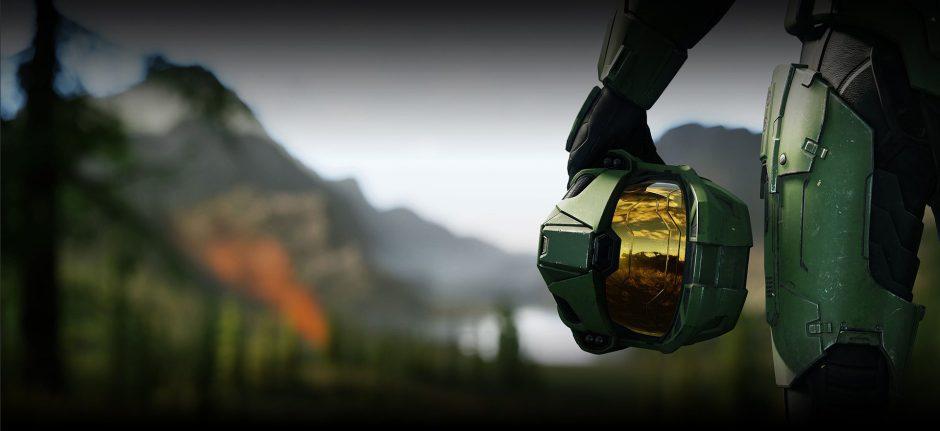 """Windows Central: Los próximos juegos de Xbox serían """"Cross-Gen"""" los próximos dos años"""