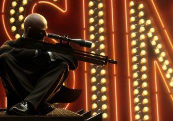 Anunciado un nuevo juego retrocompatible para Xbox One