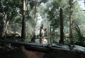 Hunt: Showdown ya se encuentra disponible para Xbox One junto con su primer DLC