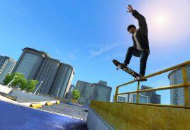 Skate 3: Su segunda juventud gracias a la retrocompatibilidad