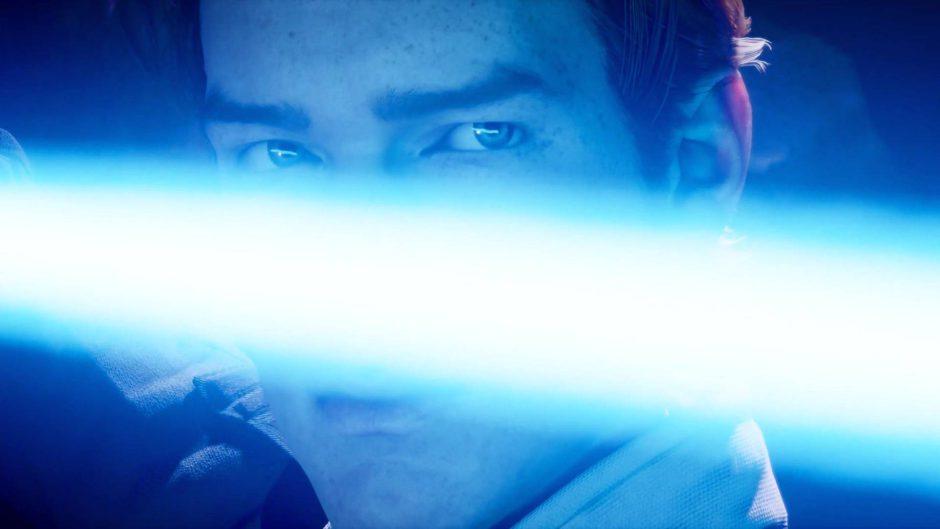 Habrá que esperar al E3 2019 para ver el primer gameplay de Star Wars Jedi: Fallen Order