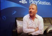 """Jim Ryan, CEO de Sony: """"El mercado de consolas es de nicho"""""""