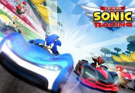 Lanzamientos de la semana en Xbox One del 21 al 24 de mayo