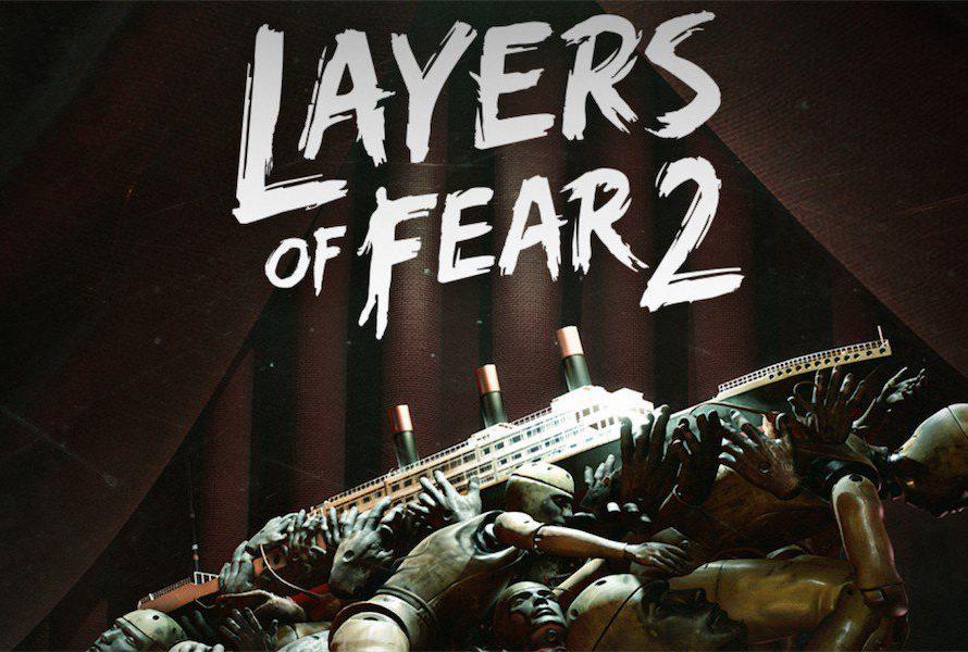 Análisis de Layers of Fear 2