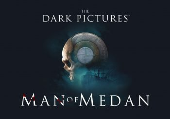 Análisis de The Dark Pictures Anthology: Man Of Medan