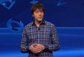 El trato entre Microsoft y Sony pilló al equipo de PlayStation por sorpresa