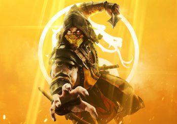 Juega gratis a Mortal Kombat 11 este fin de semana