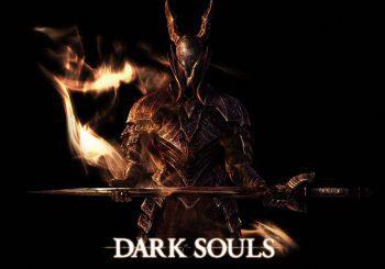 Llévate Dark Souls a un precio imbatible gracias a esta promo
