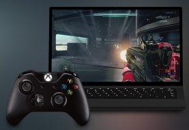 Nuevas ofertas para Xbox One y PC actualizadas, juegos desde 6 euros