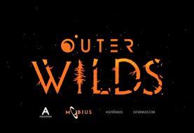 Outer Wilds se actualiza con soporte para 4k en Xbox One X