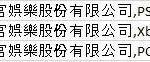 Filtrada la fecha de Code Vein en el sistema de clasificación de Taiwan