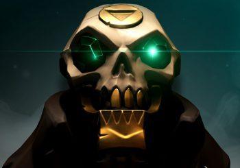 Podcast Generación Xbox #127 (Novena temporada)