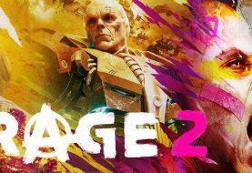 Nuevos modos y un nivel de dificultad de Ultra-Pesadilla en la próxima actualización de RAGE 2