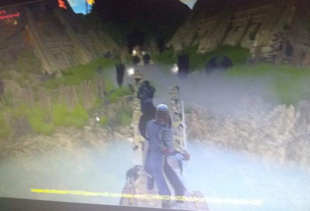 """El """"filtrado"""" Assassin's Creed Ragnarok finalmente también era un fake"""