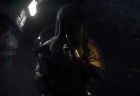 Se muestran los nuevos operadores de Rainbow Six Siege en un breve gameplay
