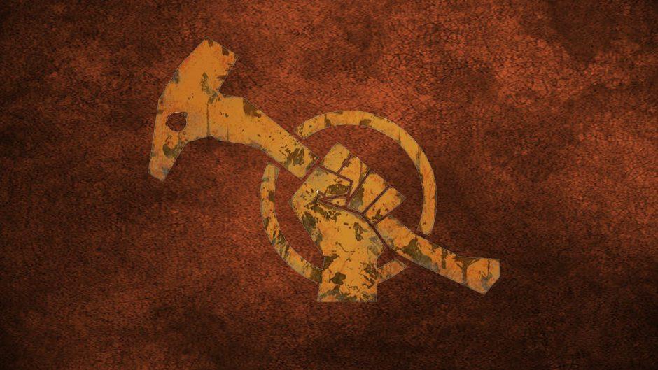 Red Faction Evolution podría ser el próximo título de la saga