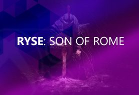 La oportunidad perdida de Ryse: Son of Rome