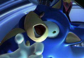 La película de Sonic se retrasa hasta el año que viene