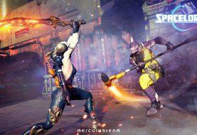 Nordisk Games adquiere el 40% de Mercury Steam, la desarrolladora española