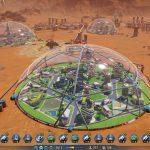 Surviving Mars: juégalo gratis desde hoy y por todo el fin de semana