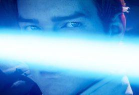 El actor del protagonista de Star Wars Jedi: Fallen Order muestra cómo se graban las cinemáticas.