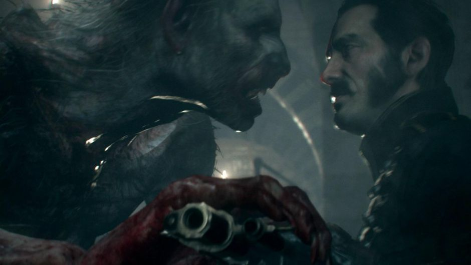 The Order 1886 podría contar con una secuela en Xbox Series X