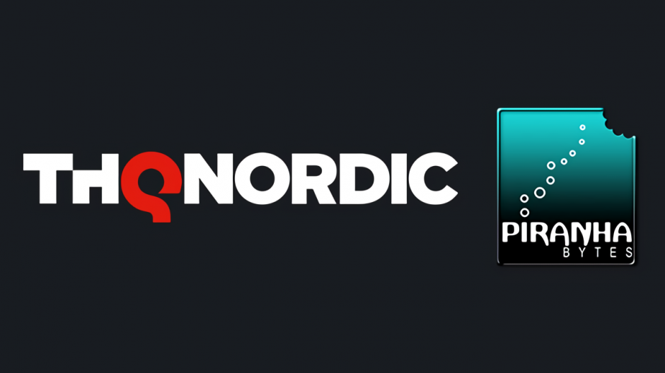 THQ Nordic adquiere Piranha Bytes. ¿ELEX 2 en camino?