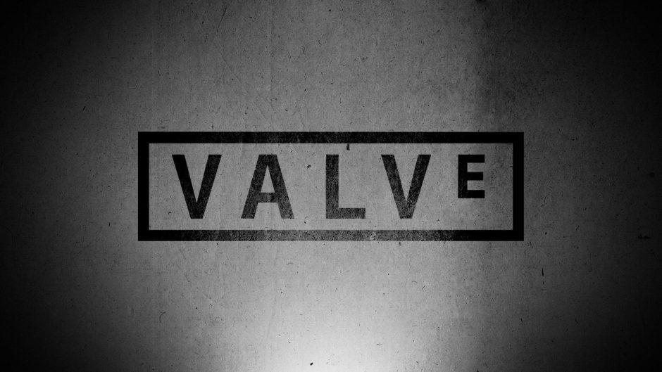 Valve registra Dota Underlords. ¿Nuevo juego o expansión de Artifact?