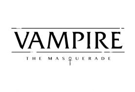 Vampire Bloodlines 2 presenta al clan Ventrue con un nuevo trailer