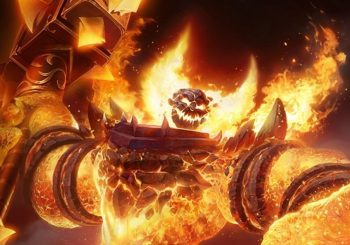World of Warcraft Classic llegará oficialmente a PC el 27 de agosto