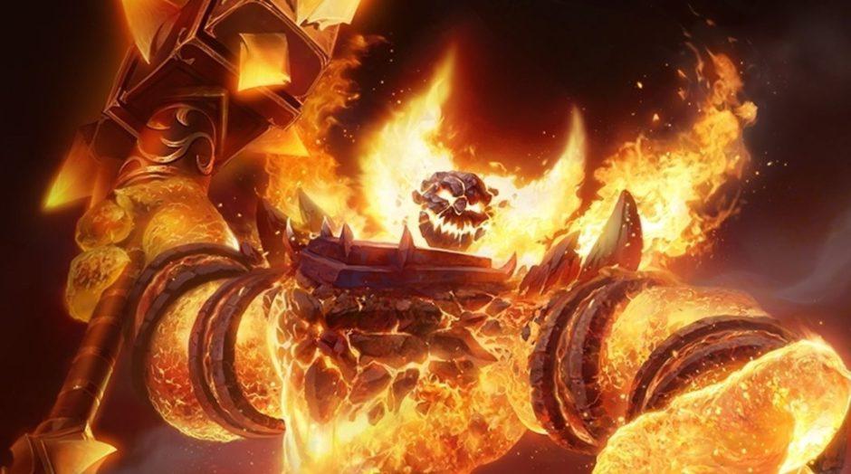 World of Warcraft Classic llegará oficialmente a PC el 27 de agosto