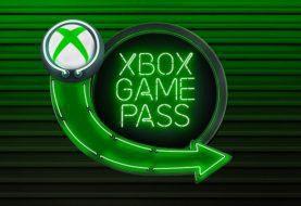 Desvelada la primera tanda de juegos para Xbox Game Pass del mes de abril