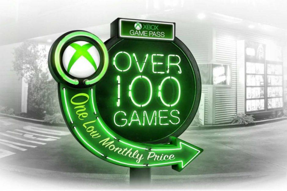 Phil Spencer: Game Pass tiene millones y millones de suscriptores