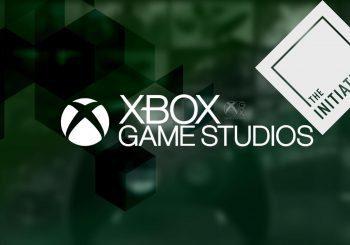 Matt Booty no descarta retrasos en juegos de Xbox Game Studios debido al COVID-19