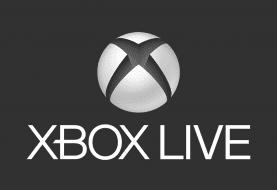 Xbox Live presenta problemas para instalar juegos remotos