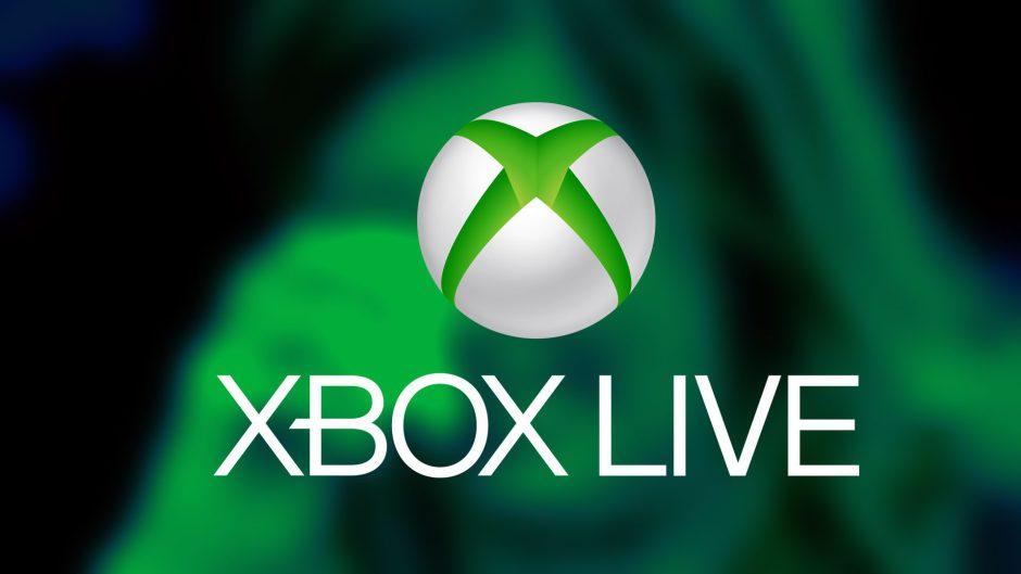 [Actualizada] Xbox Live sigue con problemas, Microsoft trabaja en resolverlos