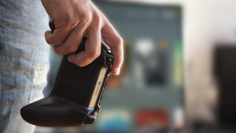 OFICIAL: La adicción a los videojuegos ya es considerada una enfermedad