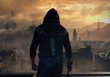 El resurgir de Dying Light 2 en el E3 2019 #SquareEnixE3