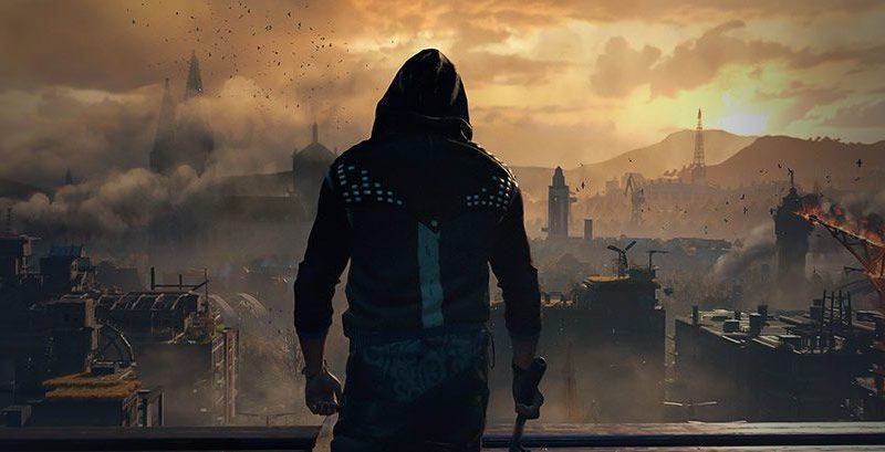 Techland confirma una versión de Dying Light 2 para Xbox Scarlett