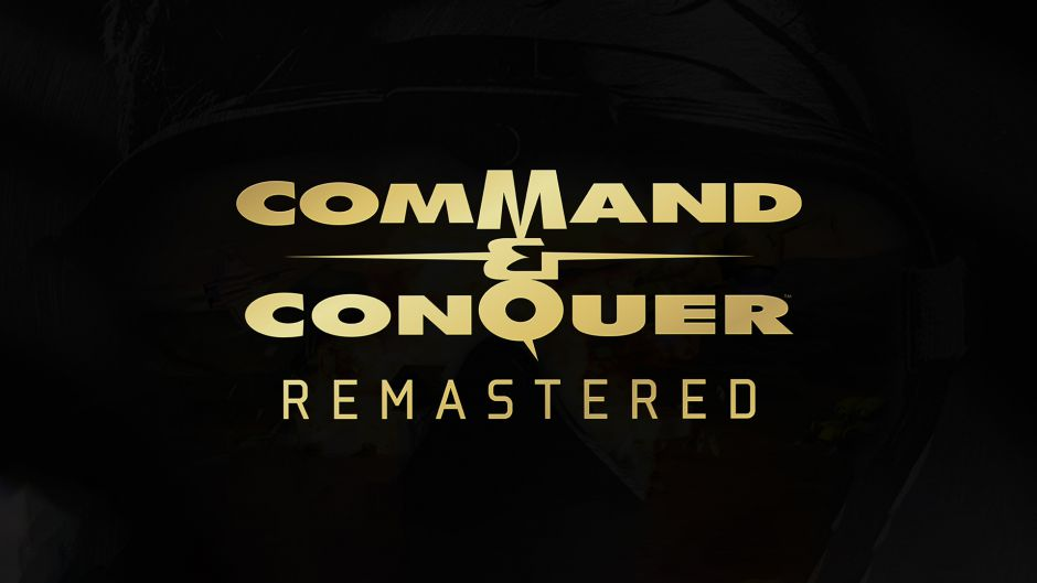 Command & Conquer Remastered Collection, disponible en Origin y Steam el próximo 5 de junio