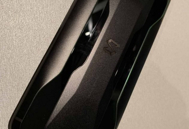 Probamos el Black Shark 2, el dispositivo portátil definitivo para jugar
