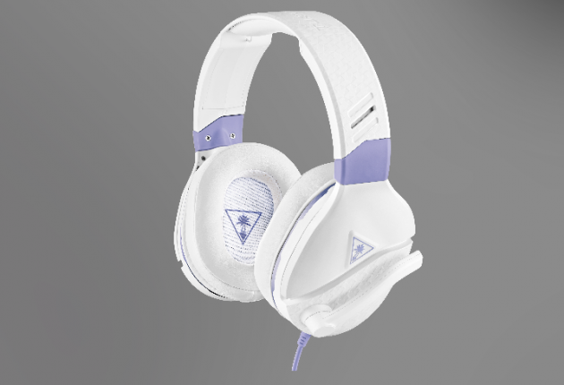 Turtle Beach presenta su nuevo headset: Recon Spark